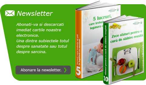 Newsletter RO uj
