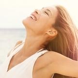 Omega 3 îmbunătăţeşte starea generală