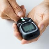 Când se începe testarea sistematică a nivelului glicemiei?