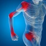 Cum să luptați împotriva osteoporozei