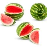 Renaștere cu dieta de pepene verde!