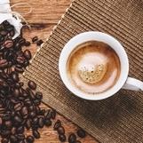 A kávé hatása a szervezetünkre – napi három csésze még rendben van?